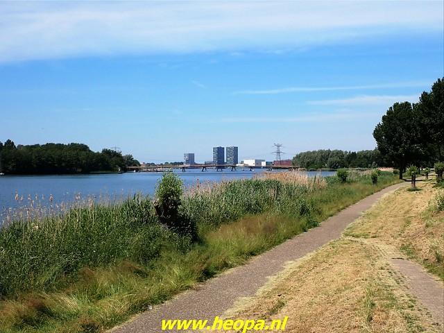 2021-06-14  Almere-stad plus   20 km  (1)