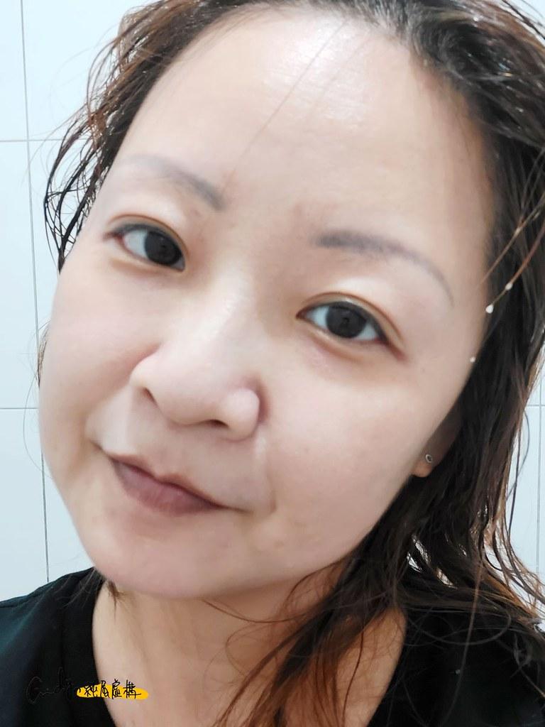 菲比女神酵素洗顏
