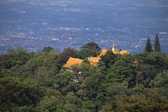 Chiang Mai, 17/06/2021