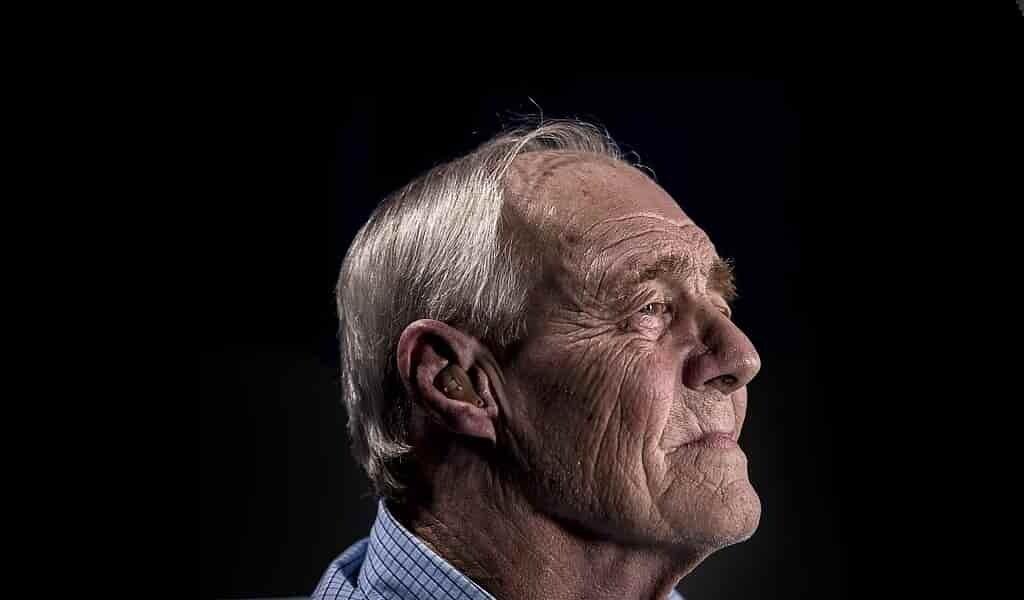 Découverte d'un mécanisme sur le vieillissement
