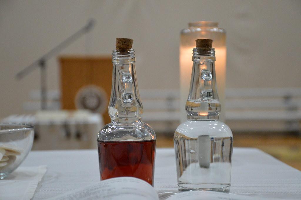 School Masses: Feast of St. Theresa of Avila, Fall 2020