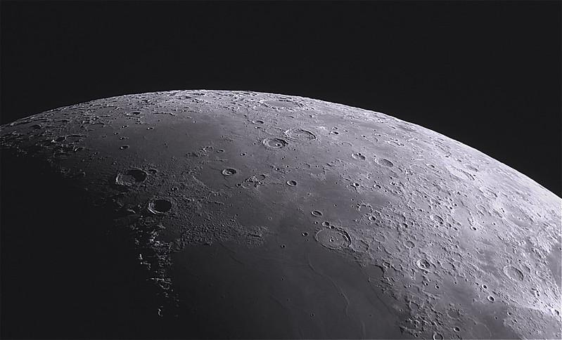 Moon_16062021_L72_L34_L20