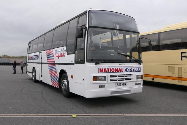 F23HGG-01