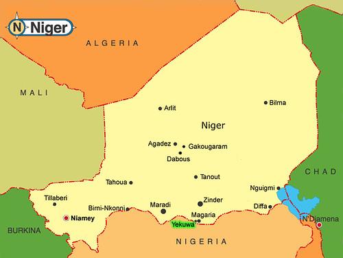 01-Yekuwas-Location-in-Niger1