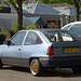1989 Opel Kadett C 1.3nz