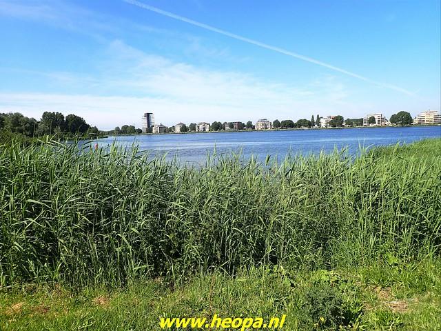 2021-06-14  Almere-stad plus   20 km  (89)