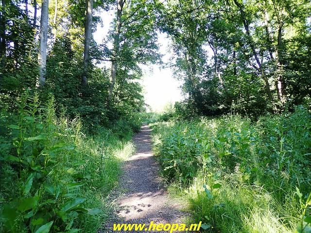 2021-06-14  Almere-stad plus   20 km  (75)