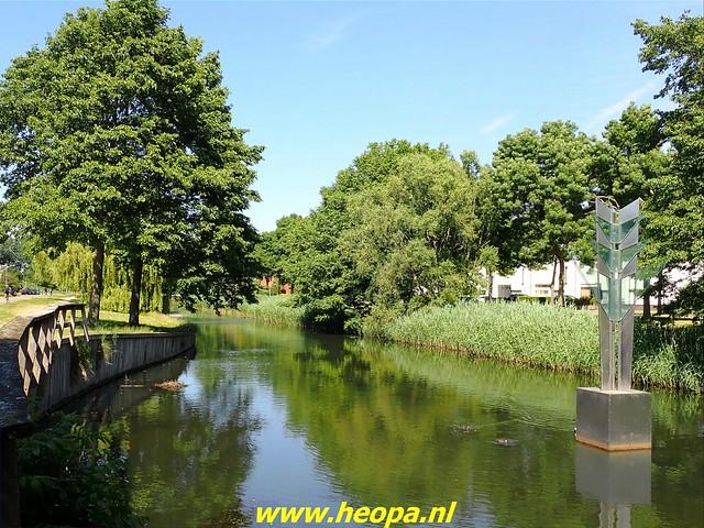 2021-06-14  Almere-stad plus   20 km  (74)