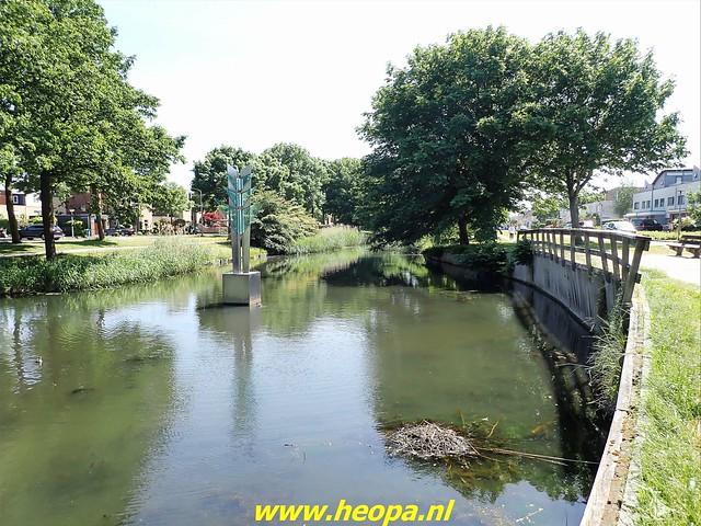 2021-06-14  Almere-stad plus   20 km  (73)