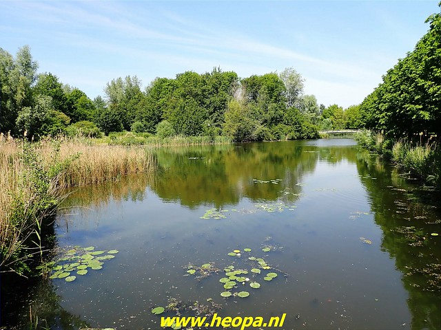 2021-06-14  Almere-stad plus   20 km  (55)