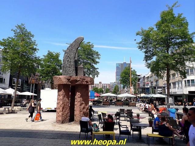 2021-06-14  Almere-stad plus   20 km  (32)