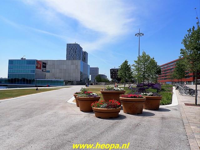 2021-06-14  Almere-stad plus   20 km  (19)