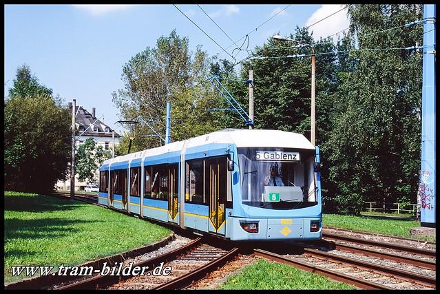 903-2002-09-07-1-WS Geibelstraße