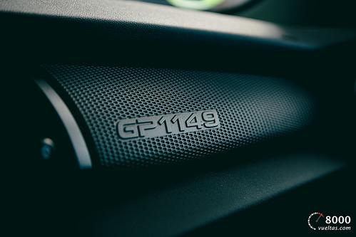 Mini GP - 8000vueltas-181