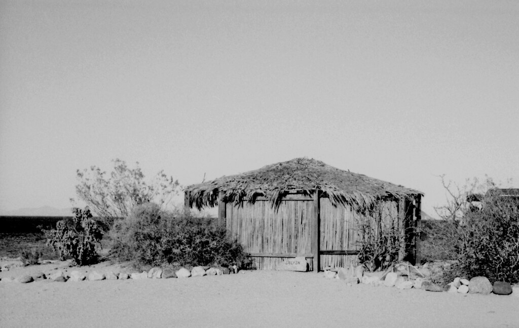 La Palapa, Bahía de los Ángeles (Retina la Mayo 2021 IMG_20210524_0014)