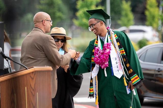 Tigard-High-Graduation-2021-089