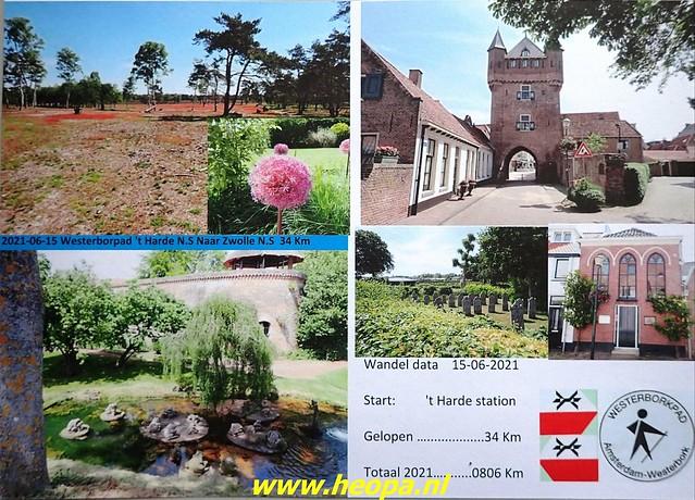 2021-06-15           't Harde NS -- Zwolle NS 34 km   (164)
