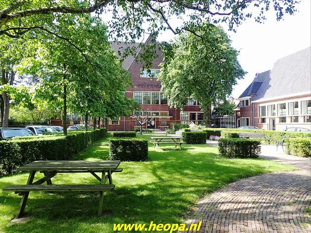 2021-06-15           't Harde NS -- Zwolle NS 34 km   (162)