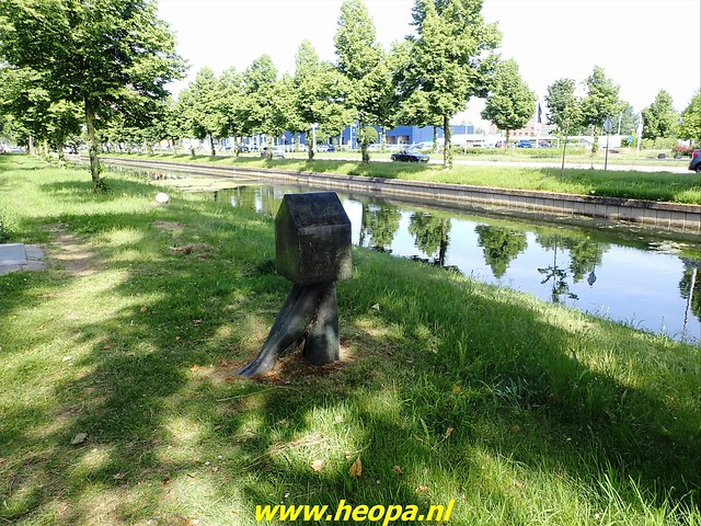 2021-06-15           't Harde NS -- Zwolle NS 34 km   (161)