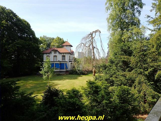 2021-06-15           't Harde NS -- Zwolle NS 34 km   (157)