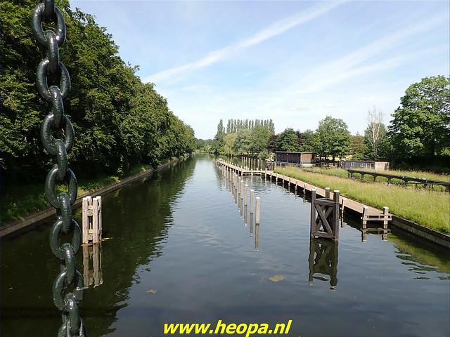 2021-06-15           't Harde NS -- Zwolle NS 34 km   (156)
