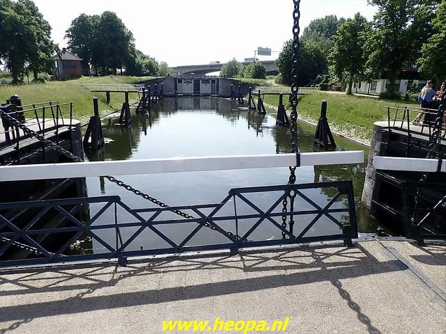 2021-06-15           't Harde NS -- Zwolle NS 34 km   (155)