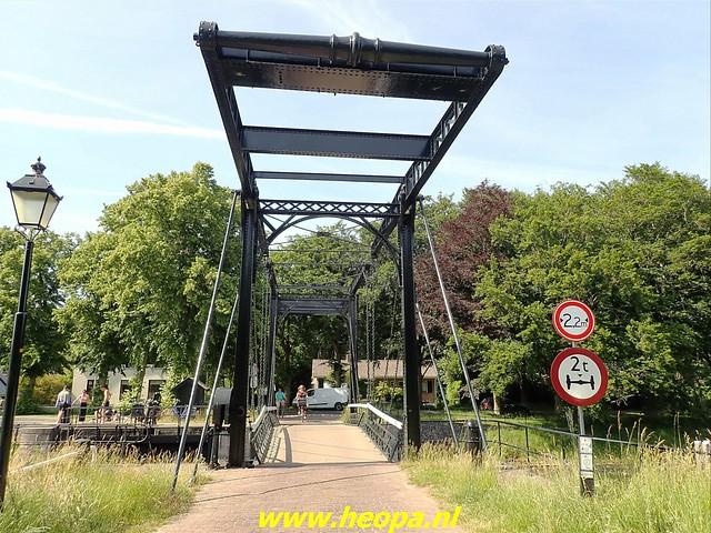 2021-06-15           't Harde NS -- Zwolle NS 34 km   (154)