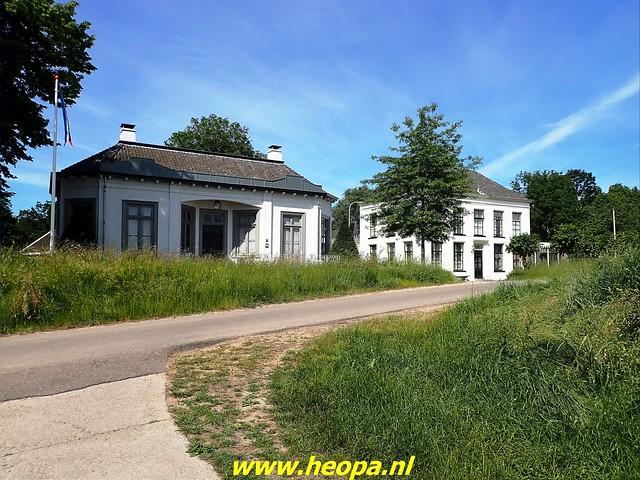 2021-06-15           't Harde NS -- Zwolle NS 34 km   (149)
