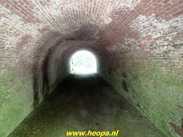 2021-06-15           't Harde NS -- Zwolle NS 34 km   (141)