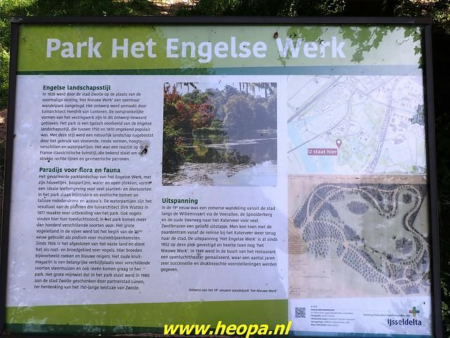 2021-06-15           't Harde NS -- Zwolle NS 34 km   (139)