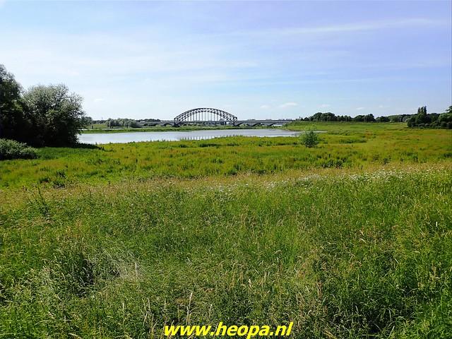 2021-06-15           't Harde NS -- Zwolle NS 34 km   (138)