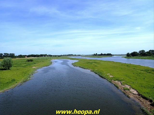 2021-06-15           't Harde NS -- Zwolle NS 34 km   (133)