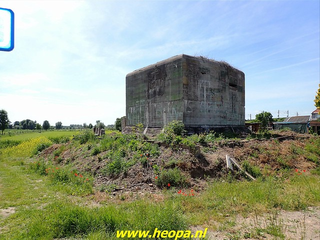 2021-06-15           't Harde NS -- Zwolle NS 34 km   (127)