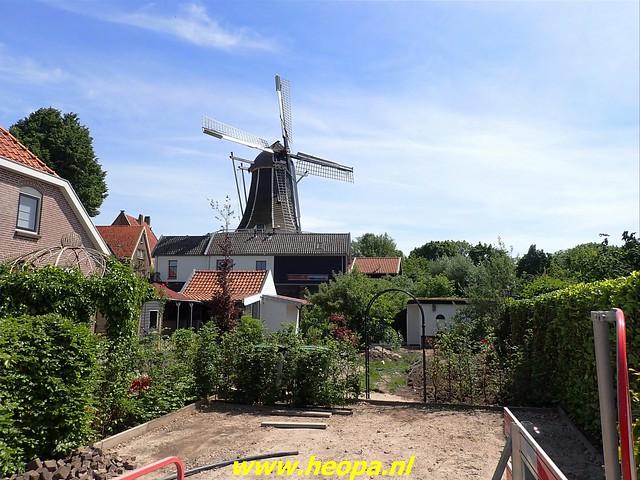 2021-06-15           't Harde NS -- Zwolle NS 34 km   (122)
