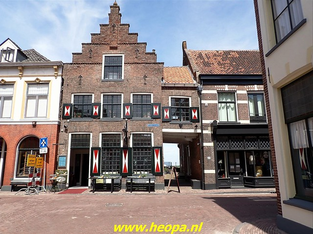 2021-06-15           't Harde NS -- Zwolle NS 34 km   (103)