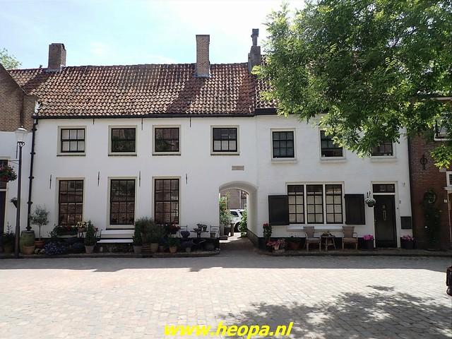 2021-06-15           't Harde NS -- Zwolle NS 34 km   (98)