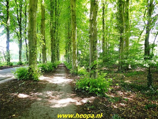 2021-06-15           't Harde NS -- Zwolle NS 34 km   (55)