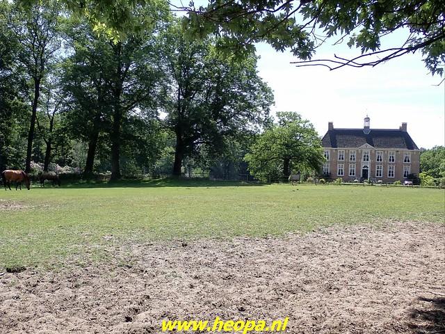 2021-06-15           't Harde NS -- Zwolle NS 34 km   (51)