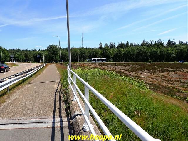 2021-06-15           't Harde NS -- Zwolle NS 34 km   (41)