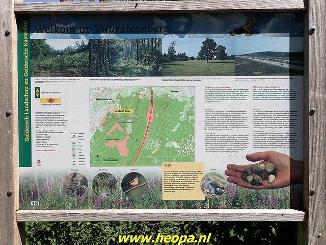 2021-06-15           't Harde NS -- Zwolle NS 34 km   (39)