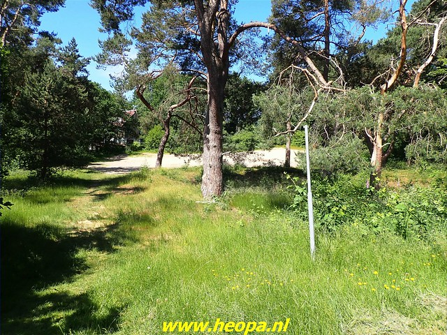 2021-06-15           't Harde NS -- Zwolle NS 34 km   (25)