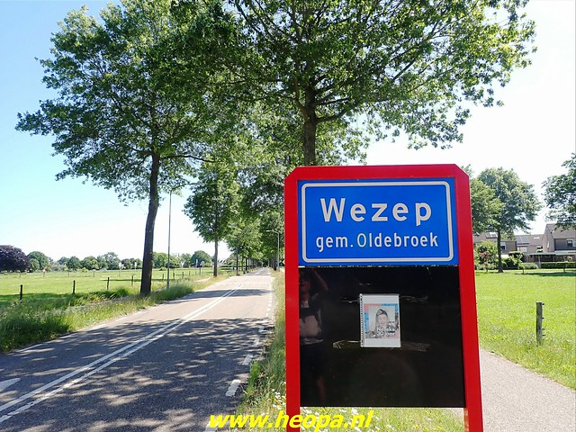2021-06-15           't Harde NS -- Zwolle NS 34 km   (24)