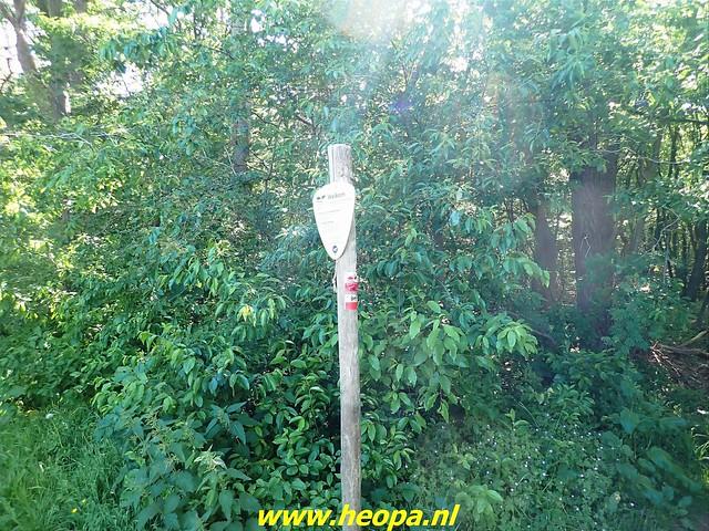 2021-06-15           't Harde NS -- Zwolle NS 34 km   (17)