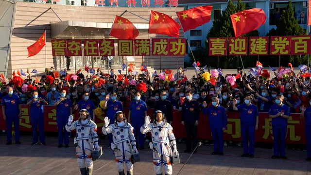 china-space-station