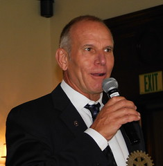 Eric Ryan President