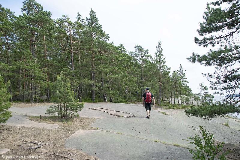 20210619-Unelmatrippi-Telttailu-Kotka-DSC0373