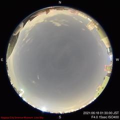 N-2021-06-18-0130_f