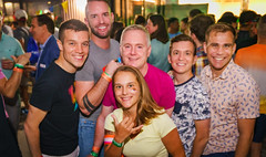 2021.06.11 Pride Honors and Opening Party, Capital Pride, Washington, DC USA 162 416292