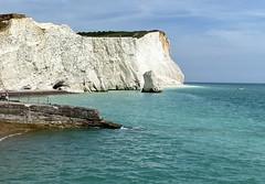 Splash Point-Seaford in Sussex
