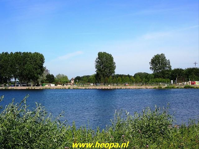 2021-06-14  Almere-stad plus   20 km  (85)